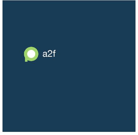 carte-a2f