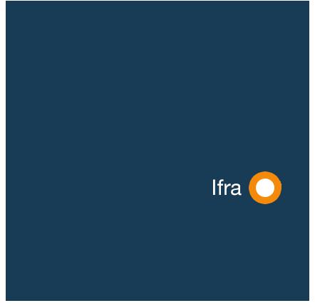 carte-ifra
