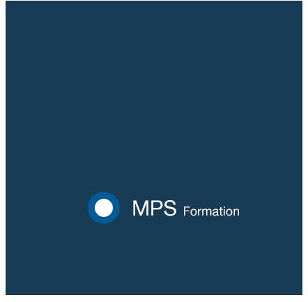 carte-mps