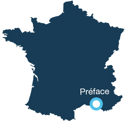 carte-preface