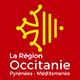part-occ